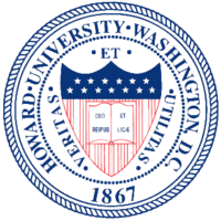 200px-Howard_University_seal.png